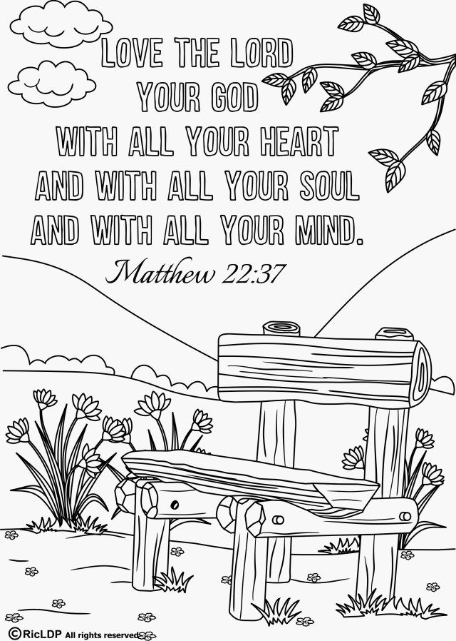 God Coloring Pages Bible Verse Coloring Page Best Of Photos Armor God Coloring Pages