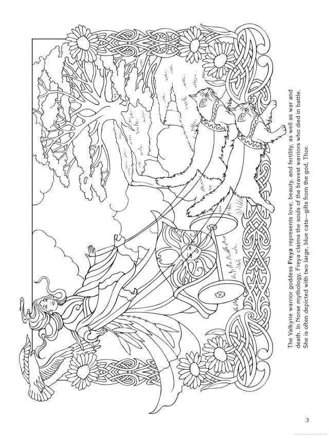 God Coloring Pages Luxury Aztec Gods Coloring Sheets Viranculture