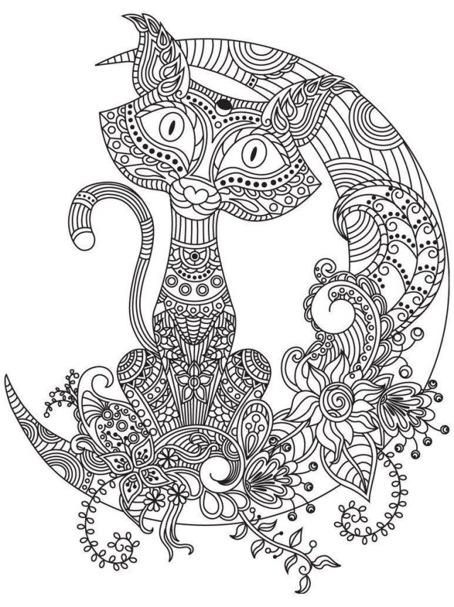 Golden State Warriors Coloring Pages 70 New Photos Of Golden State Warriors Coloring Page And For Pages
