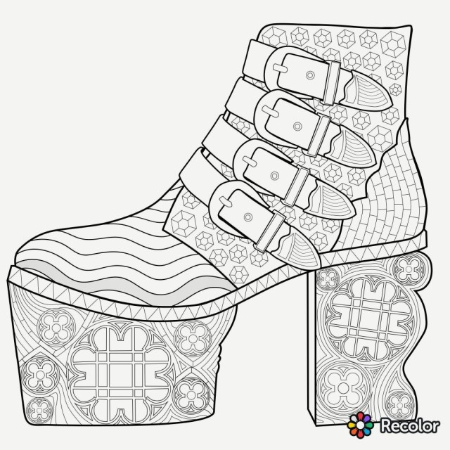 Golden State Warriors Coloring Pages Golden State Warriors Coloring Page Cool Photos Coloring Activity