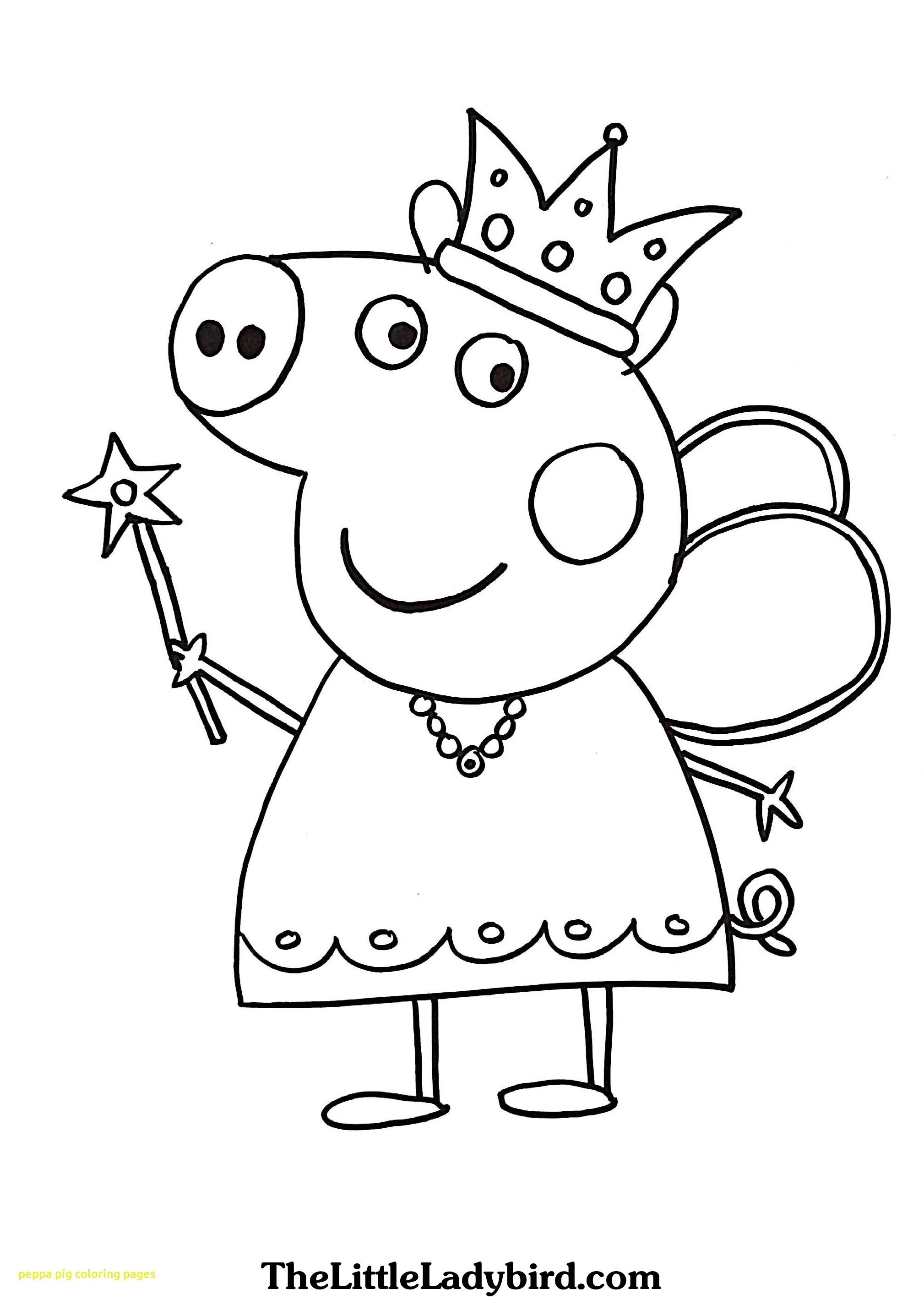 - Halloween Coloring Pages Pdf Halloween Coloring Pages Printable