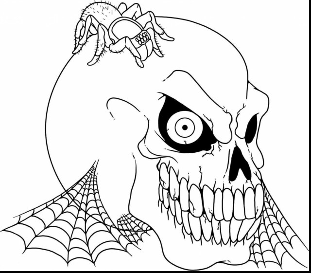 Halloween Coloring Pages Printables Halloween Coloring Pages Printable Pdf Printable Halloween Coloring
