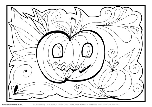 Halloween Coloring Pages Printables Superhero Halloween Coloring Pages For Kids Unique Printable Color