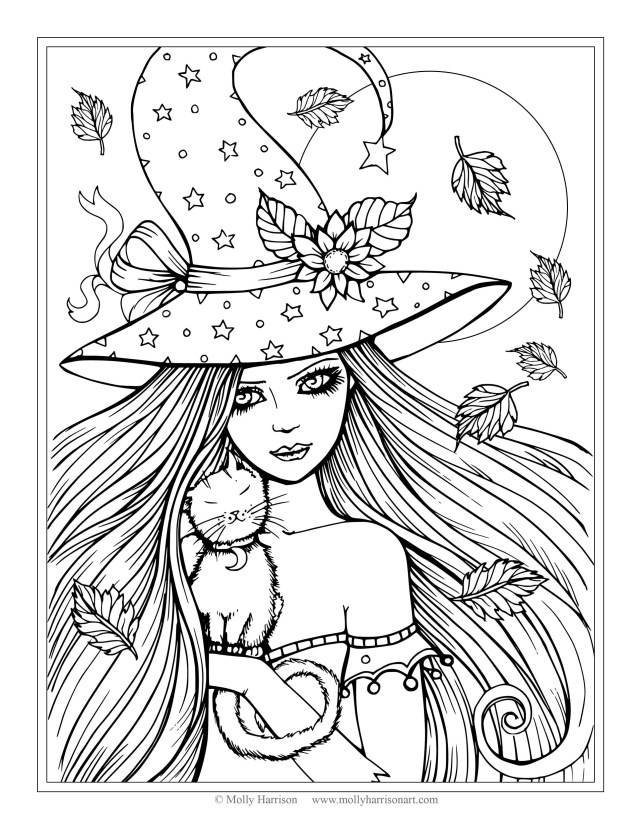 Hamilton Coloring Pages Hamilton Coloring Pages Cool Coloring Pages