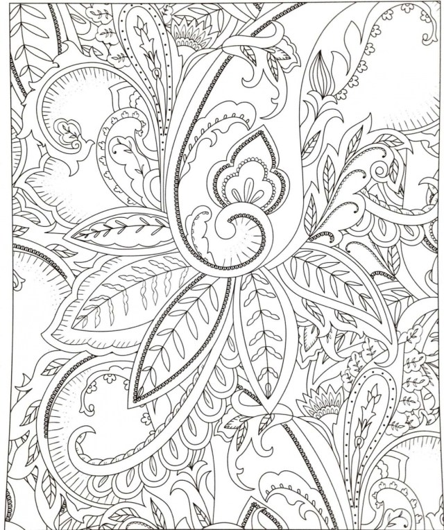 Hamilton Coloring Pages Peter Rabbit Coloring Pages Hamilton Coloring Pages Luxury Coloring