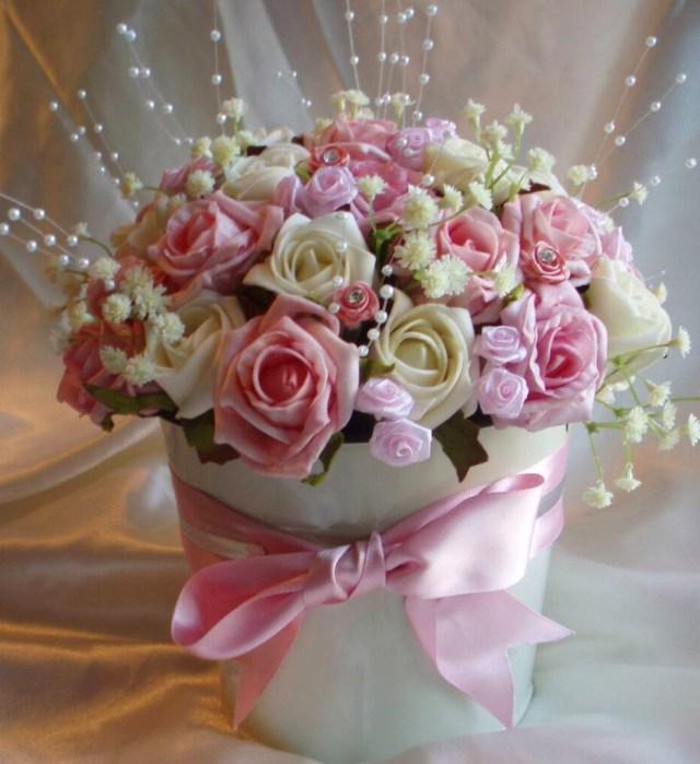 Happy Birthday Cake And Flowers Happy Birthday Cake And Flowers Images Greetings Wishes Images