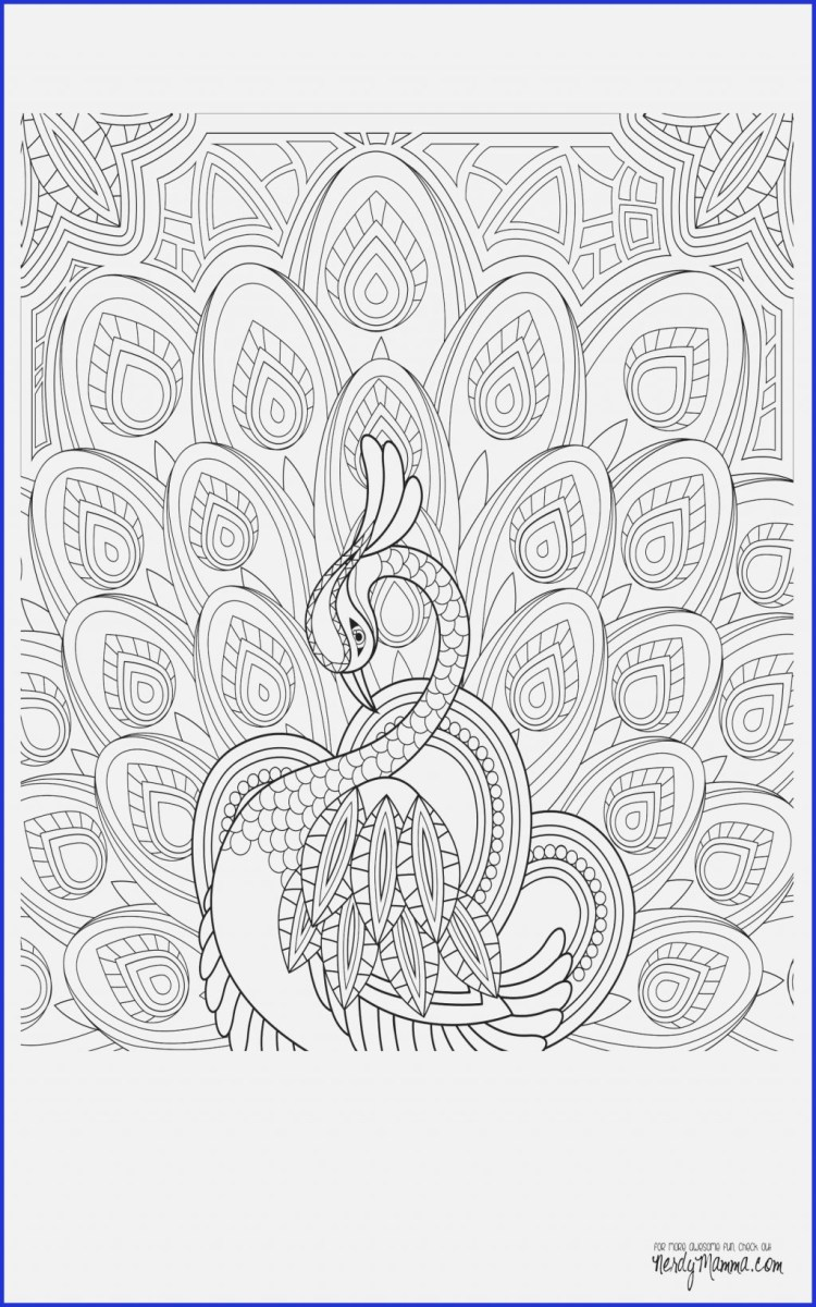 Lock coloring page | Download Free Lock coloring page for kids | Best Coloring  Pages | 1200x750