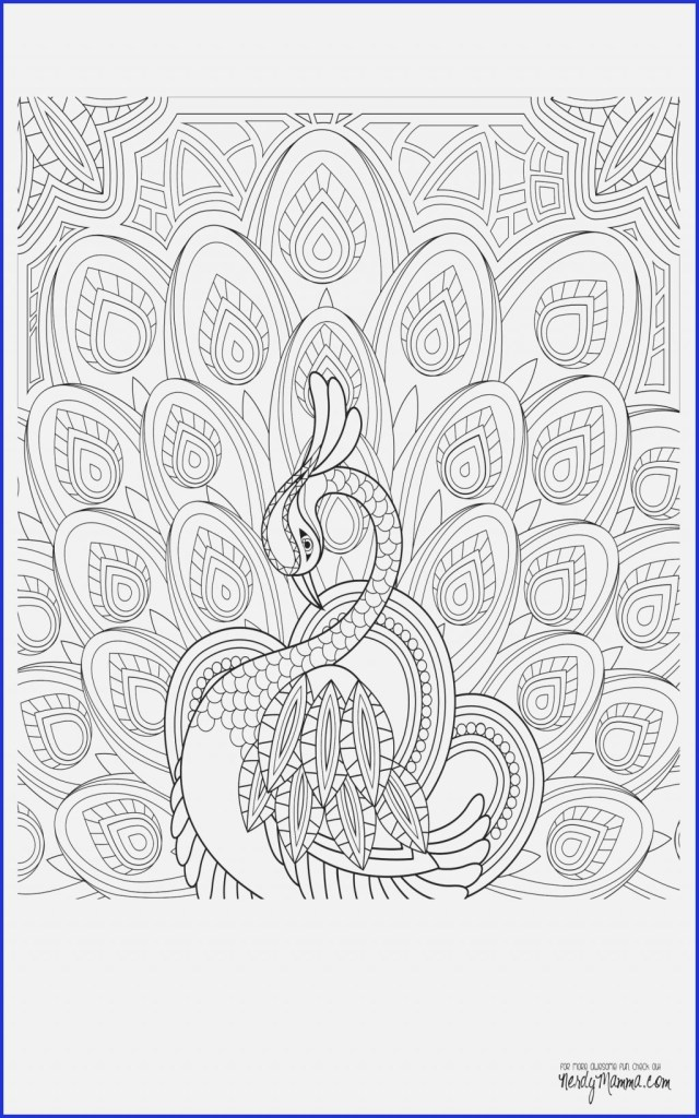 Hard Coloring Pages Coloring Pages Lock Heart Printable Coloring Pagesheart Pages Free