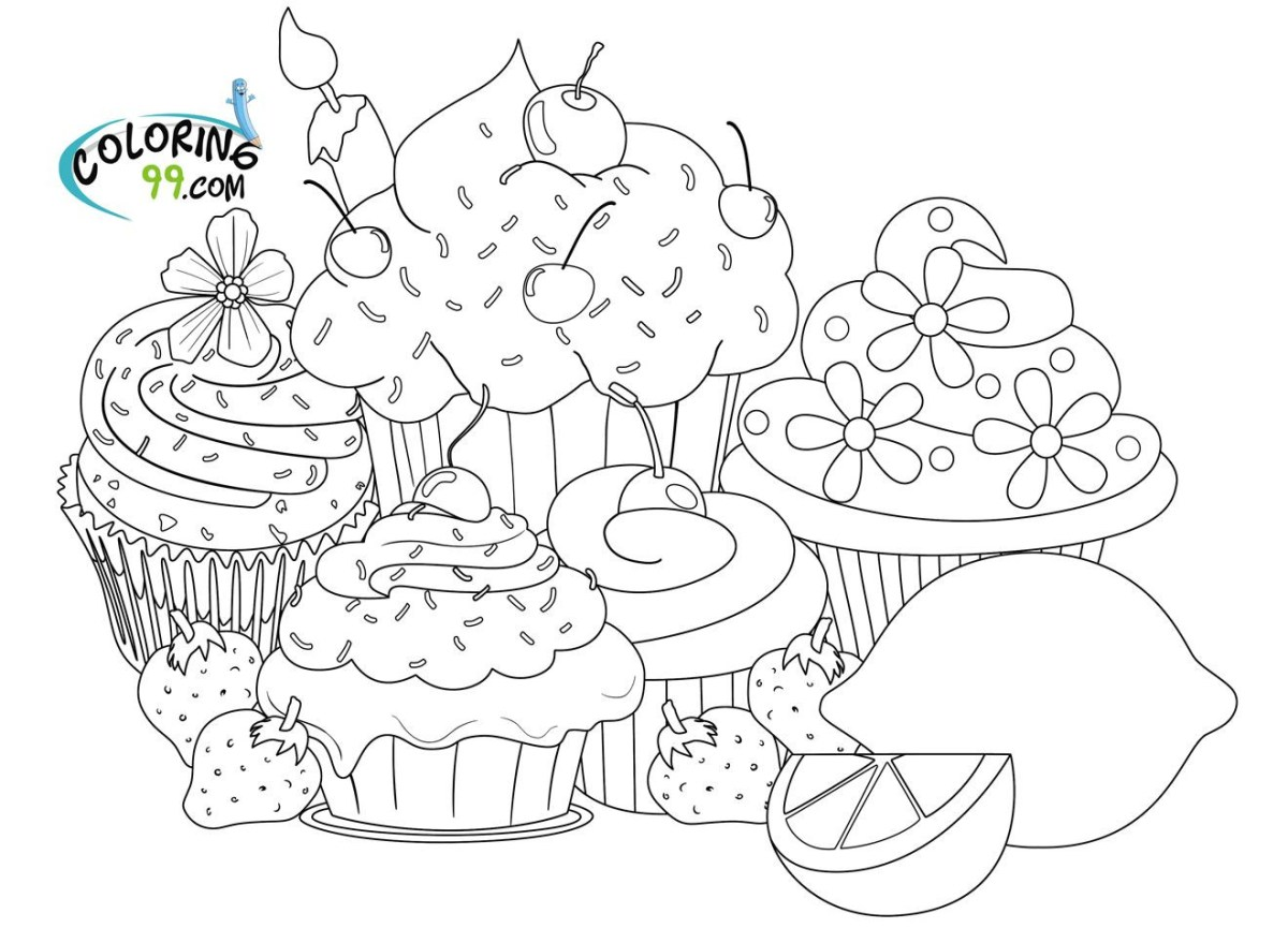 Hard Coloring Pages For Hard Coloring Pages For Girls Coloring Pages For Children Birijus Com
