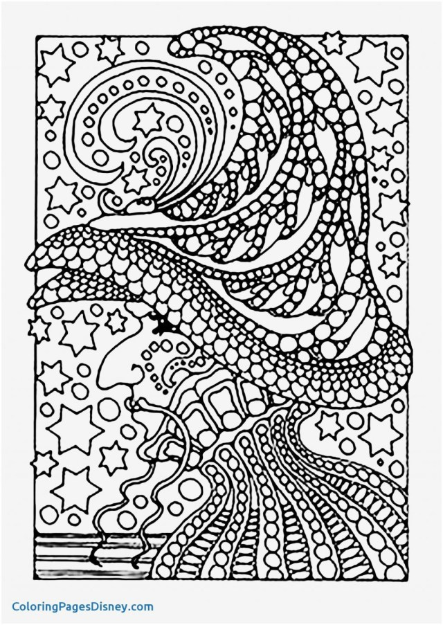 Heart Coloring Pages For Adults Coloring Pages Printable Heart Coloring Pages Image Ideas