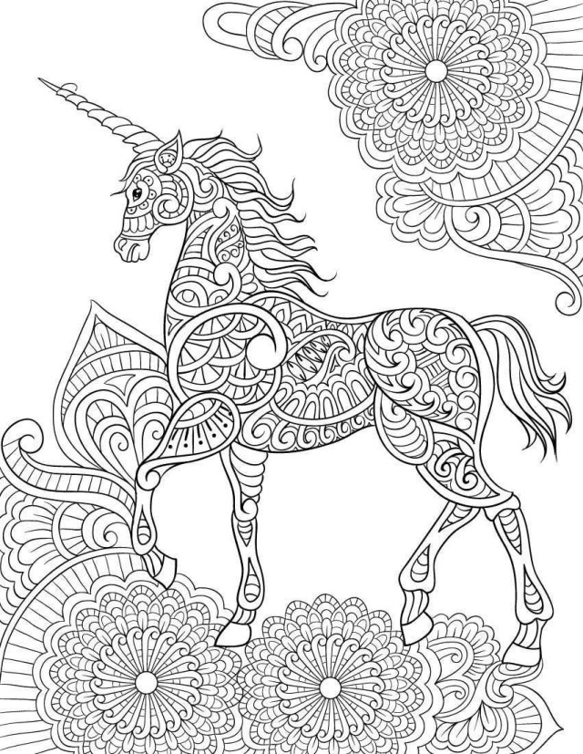 Heart Coloring Pages For Adults Heart Coloring Pages For Adults Coloring Pages