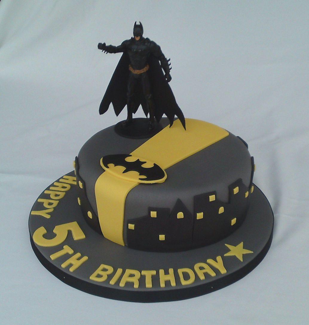 Remarkable Hulk Birthday Cakes Hulk Birthday Cakes At Walmart Funny Birthday Cards Online Alyptdamsfinfo