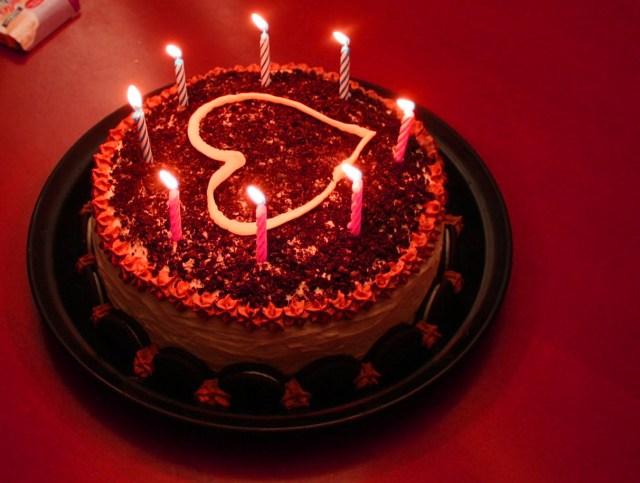 Images Of Happy Birthday Cakes 271 Cake With Name For You Friends Download Here