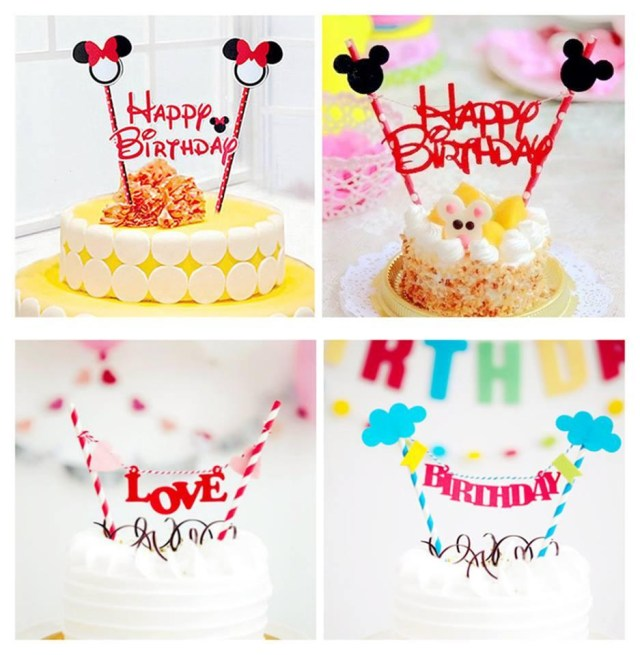 Images Of Happy Birthday Cakes Bt0365 Happy Birthday Cake Topper De End 2152020 915 Am