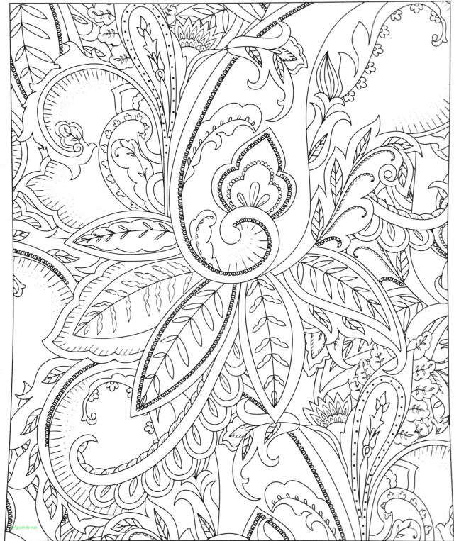 Inappropriate Coloring Pages Coloring Page 46 Marvelous Inappropriate Coloring Books For Adults