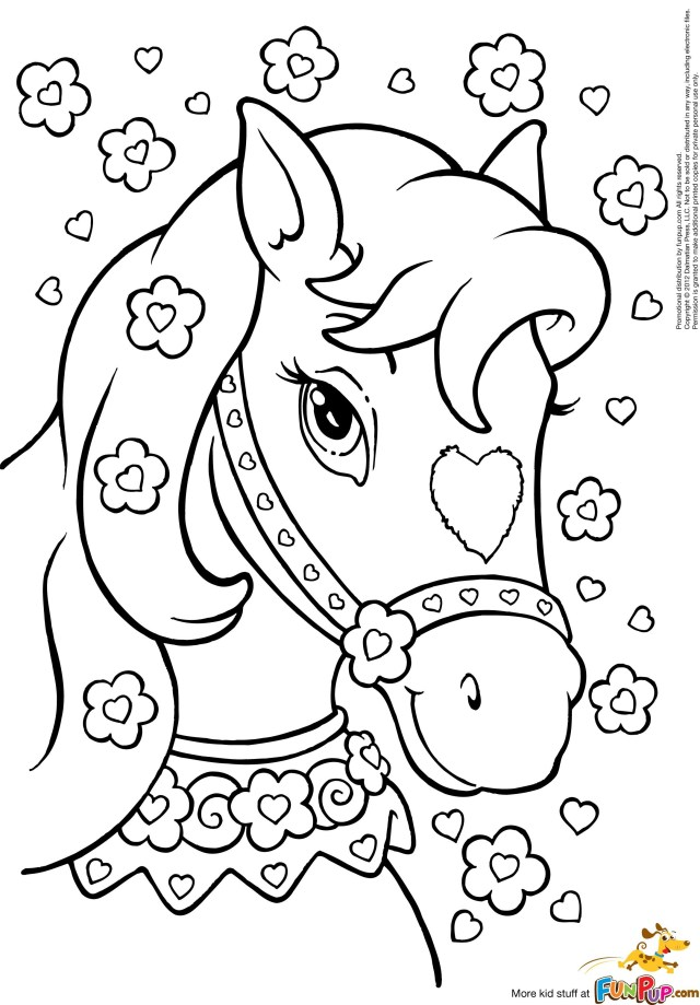 Kids Printable Coloring Pages Coloring Pages Printable Coloring Pages For Kids Birthdayprintable