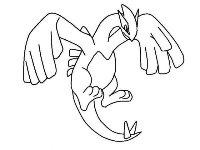 Legendary Pokemon Coloring Pages Legendary Pokemon Coloring Pages Legendary Pokemon Coloring Pages