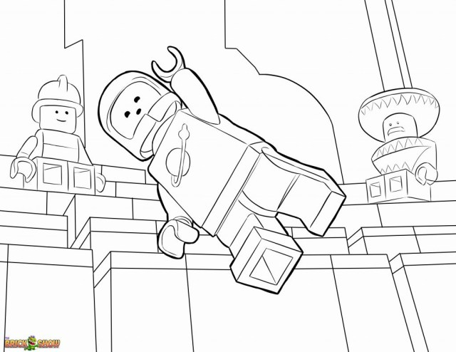 Lego Movie Coloring Pages Creative Coloring Pages Lego Movie Remodel With Coloring Pages Lego