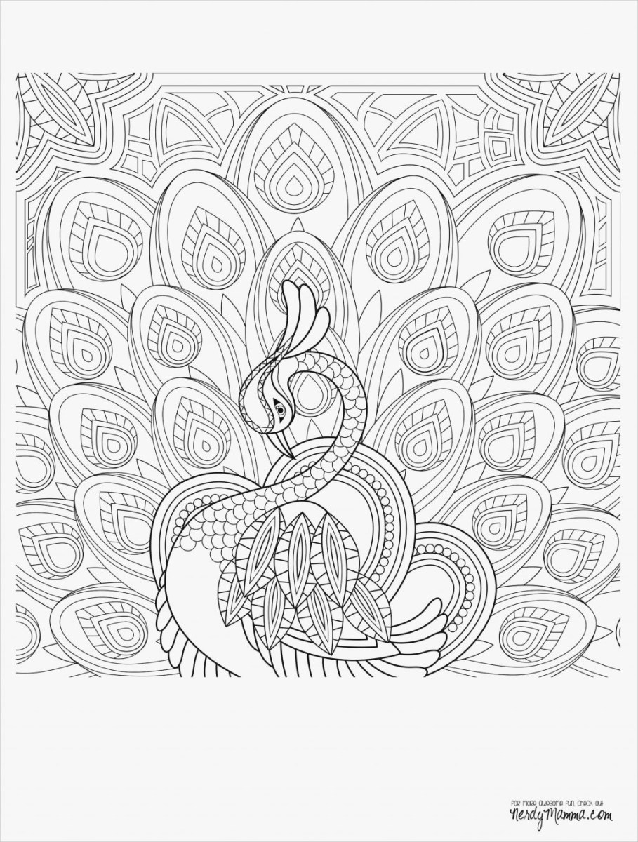 Letter A Coloring Pages Coloring Page Letter A Coloring Pages