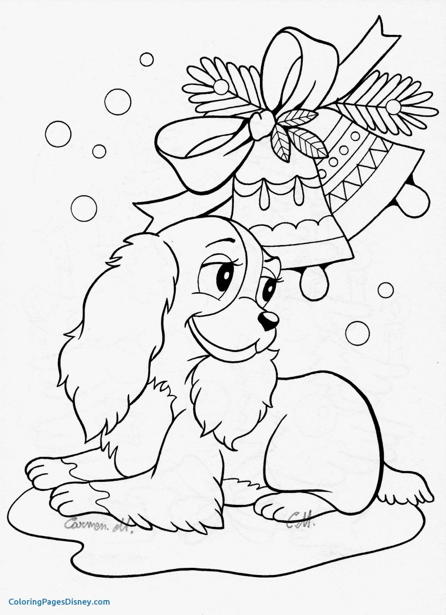 Letter A Coloring Pages Free Printable Alphabet Coloring Pages For Toddlers For Girls Letter