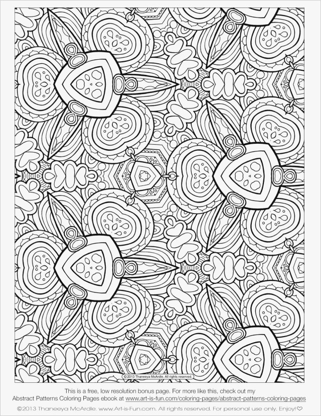 Letter A Coloring Pages Letter A Coloring Pages Unsurpassed Letter E Coloring Sheet Pages