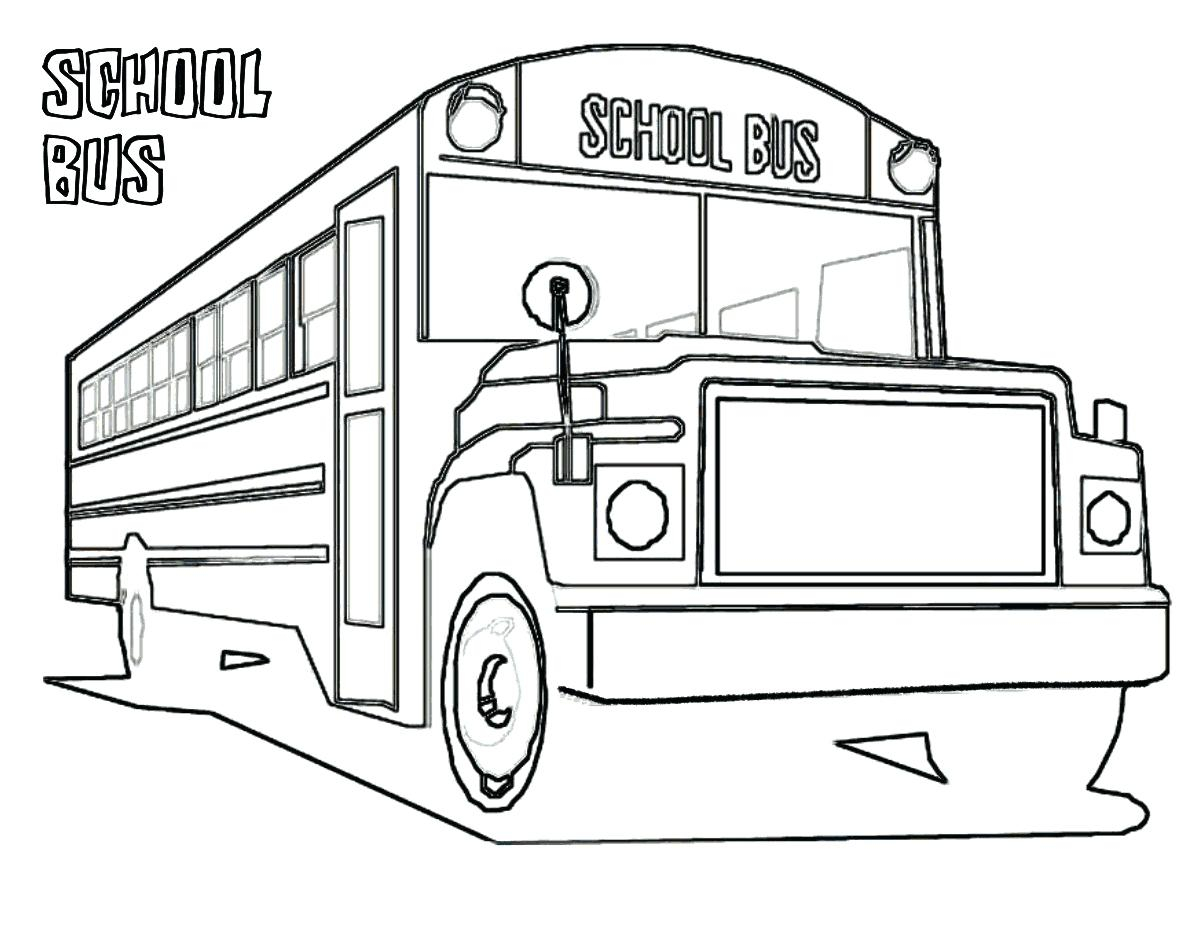 Magic School Bus Coloring Pages The Magic School Bus Coloring Pages Wiegraefeco