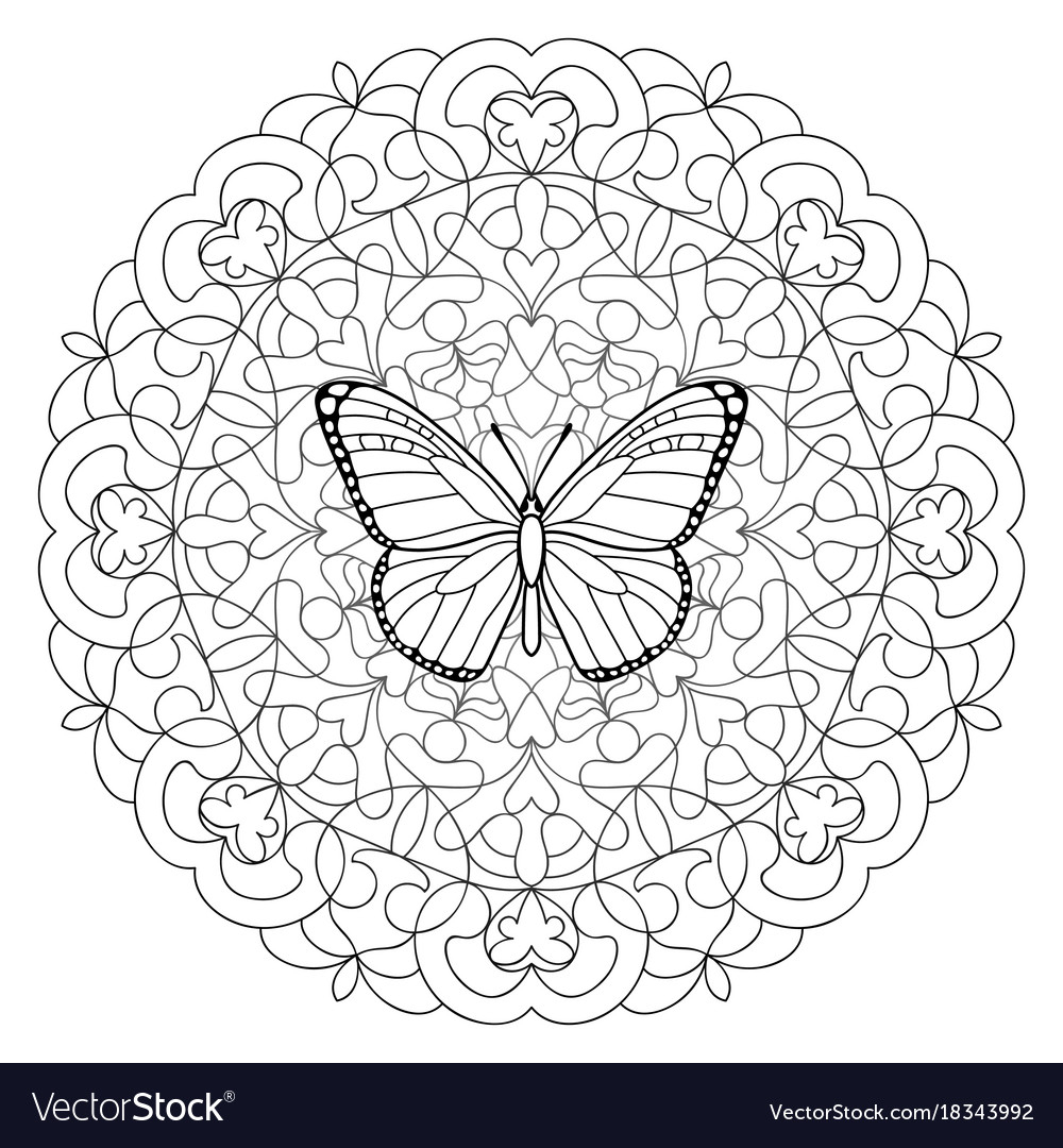 Top 30 Free Printable Geometric Coloring Pages Online | 1080x1000
