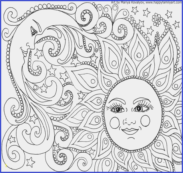 Mandala Coloring Pages Coloring Page Easy Mandala Coloring Pages Cool To Draw Instruments