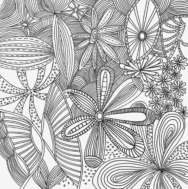 Mandala Coloring Pages Printable Advanced Mandala Coloring Pages Elegant Free Printable Coloring