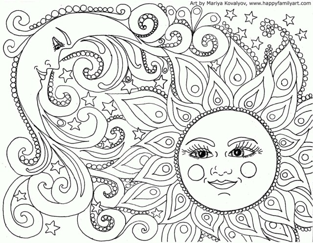 Mandala Coloring Pages Printable Coloring Page Luxury Mandala Coloring Sheets Pdf Pages Elegant