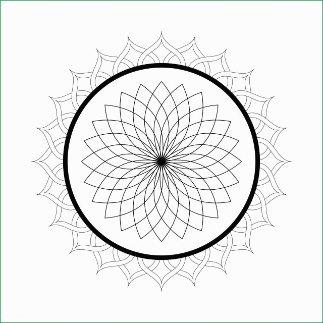 Mandala Coloring Pages Printable Mandala Coloring Pages Printable Pretty Free Printable Mandala
