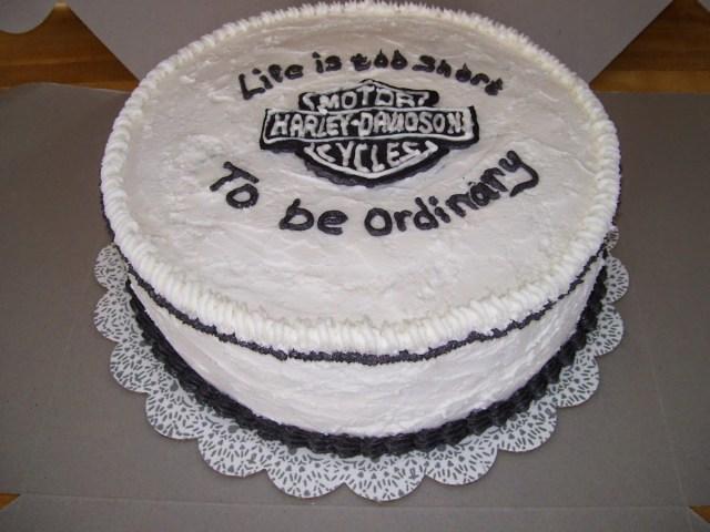 Mens Birthday Cakes Cake Birthday Mens Birthday Cakes For Men