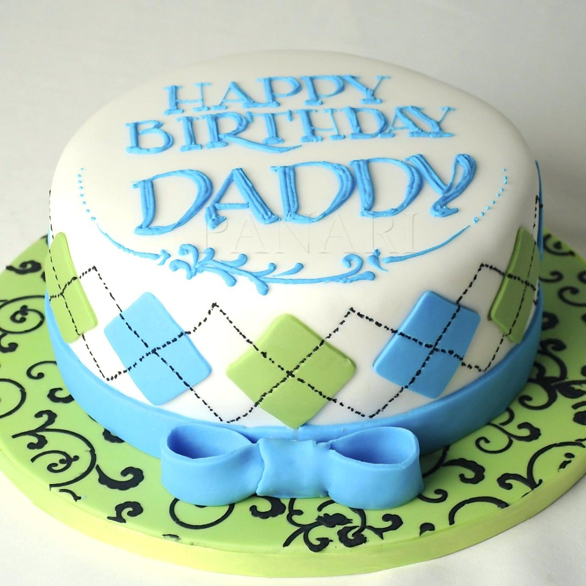 Outstanding Mens Birthday Cakes Easy Mens Birthday Cake Ideas Cakes For Funny Birthday Cards Online Alyptdamsfinfo