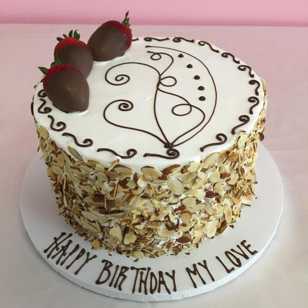 Pleasing Mens Birthday Cakes Mens Birthday Cakes Nancys Cake Designs Funny Birthday Cards Online Hetedamsfinfo