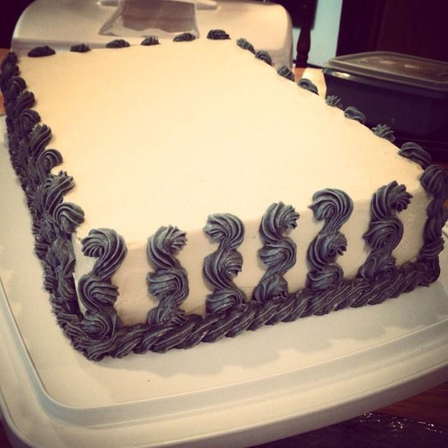 Mens Birthday Cakes Simple Mens Birthday Cake For Him Pinterest Cake Birthday