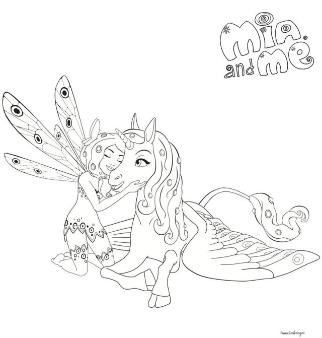 Mia And Me Coloring Pages Hd Wallpapers Barbie Coloring Sheets 3dwallpaperswallpapersd Cool