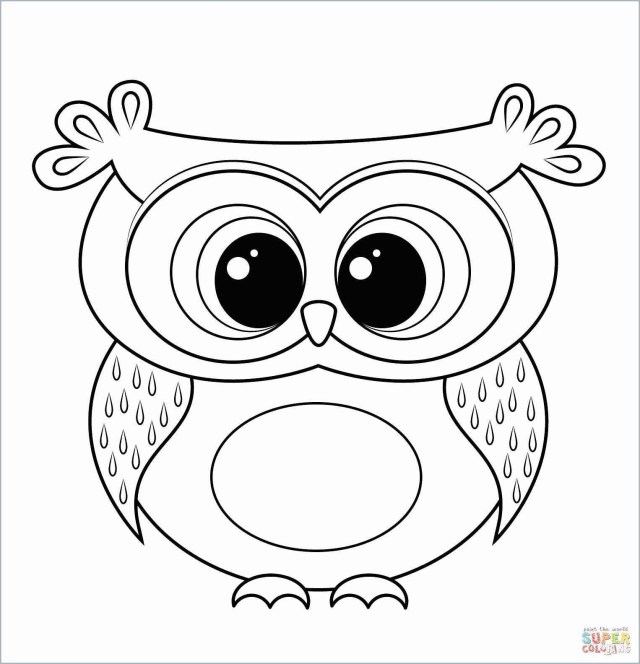 Mia And Me Coloring Pages Images Of Mia And Me Coloring Pages Sabadaphnecottage