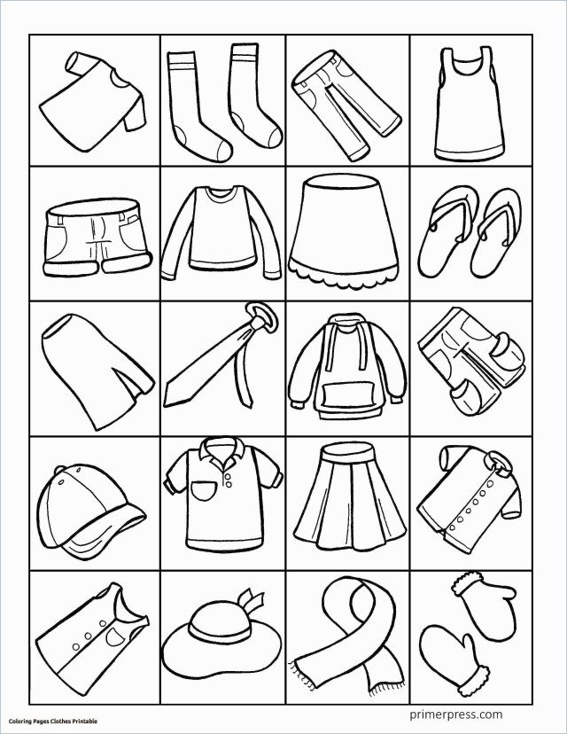 Mia And Me Coloring Pages Mia And Me Coloring Pages Mia And Me Coloring Pages Amazing 40 Mia