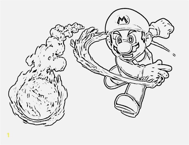 Mia And Me Coloring Pages Mia And Me Coloring Pages Para Colorear Super Mario Kart Coloring