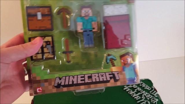 Minecraft Birthday Cakes Diy Minecraft Birthday Cake Under 35 Youtube