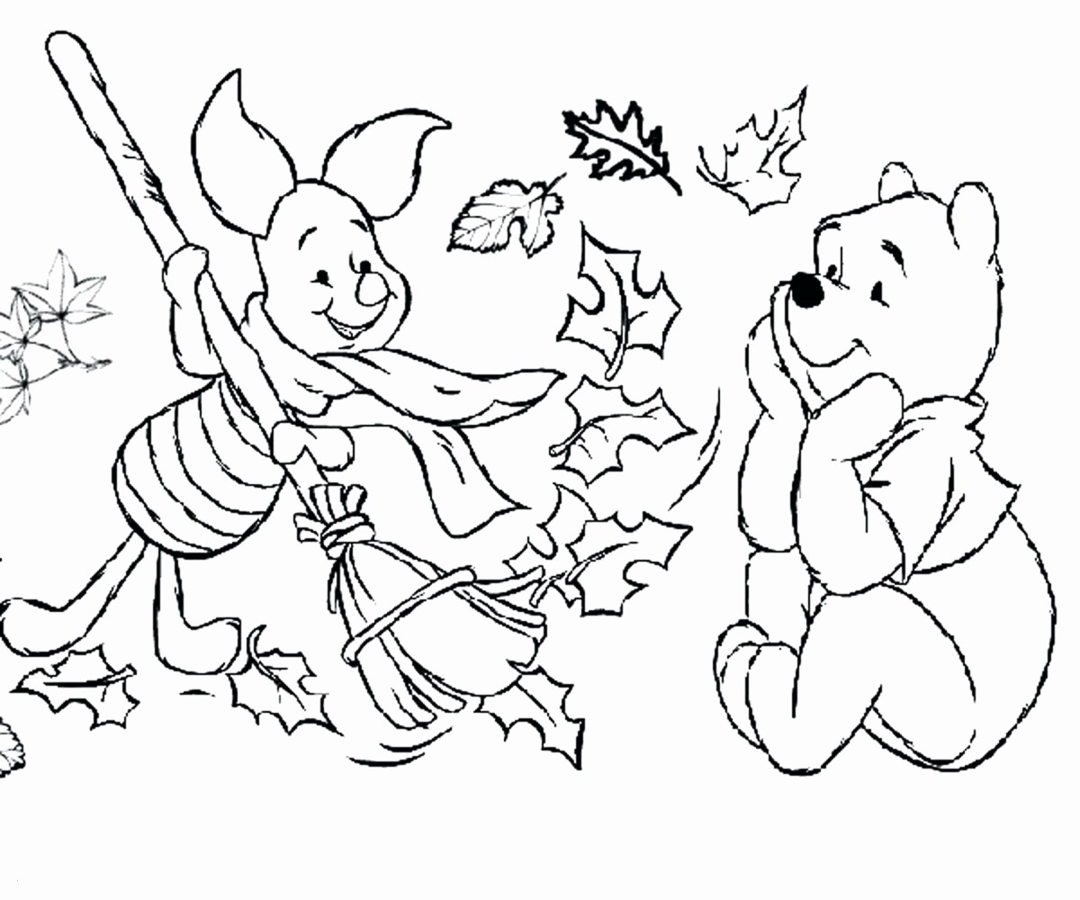 Mlp Coloring Pages My Little Pony Coloring Pages Princess