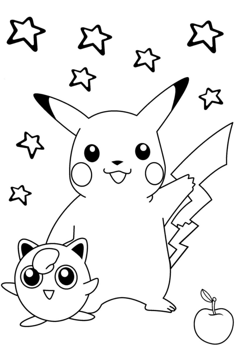 Nickelodeon Coloring Pages Nick Coloring Pages Print Nazly Book Francofest Net Paint Numbers