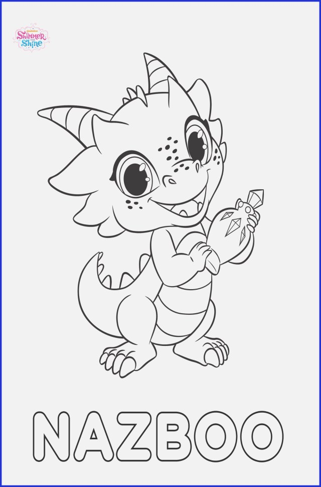 Nickelodeon Coloring Pages Nickelodeon Coloring Pages To Print Awesome Nickelodeon Coloring