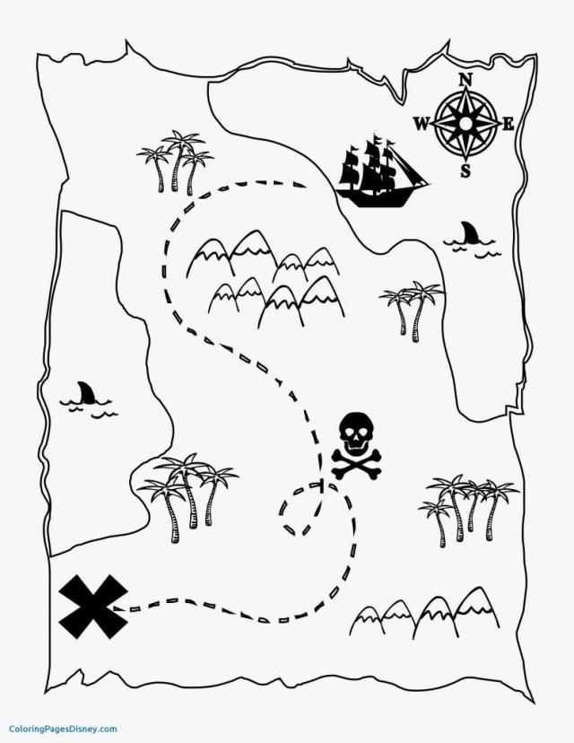 the Octonauts : Activities | 828x640