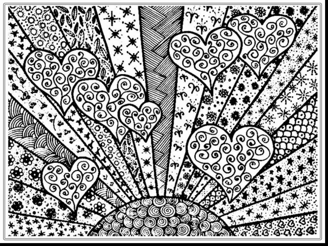- Online Coloring Pages For Adults Adult Coloring Pages Printable