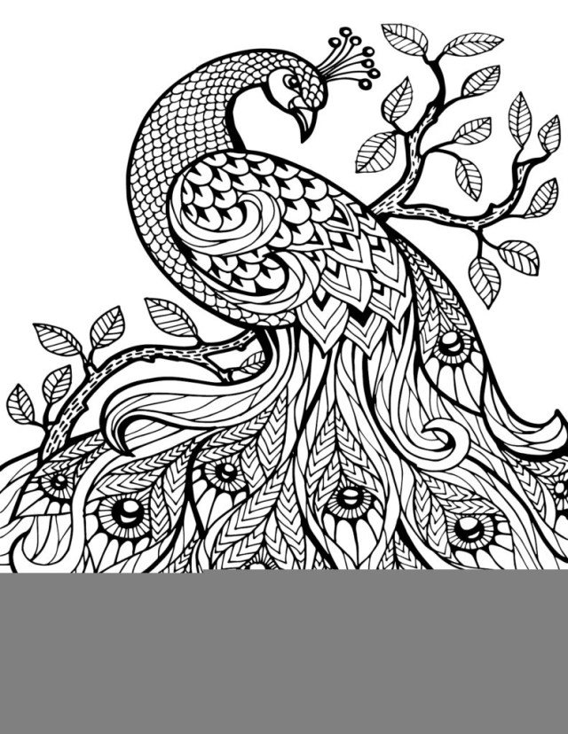 Online Coloring Pages For Adults Coloring Pages Printable Coloring Pages Adults Best Adult