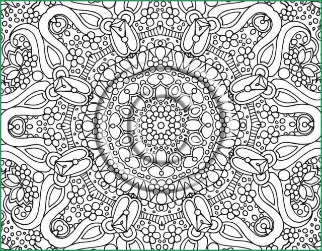 Online Coloring Pages For Adults Good Photograph Of Coloring Pages To Color Online For Free