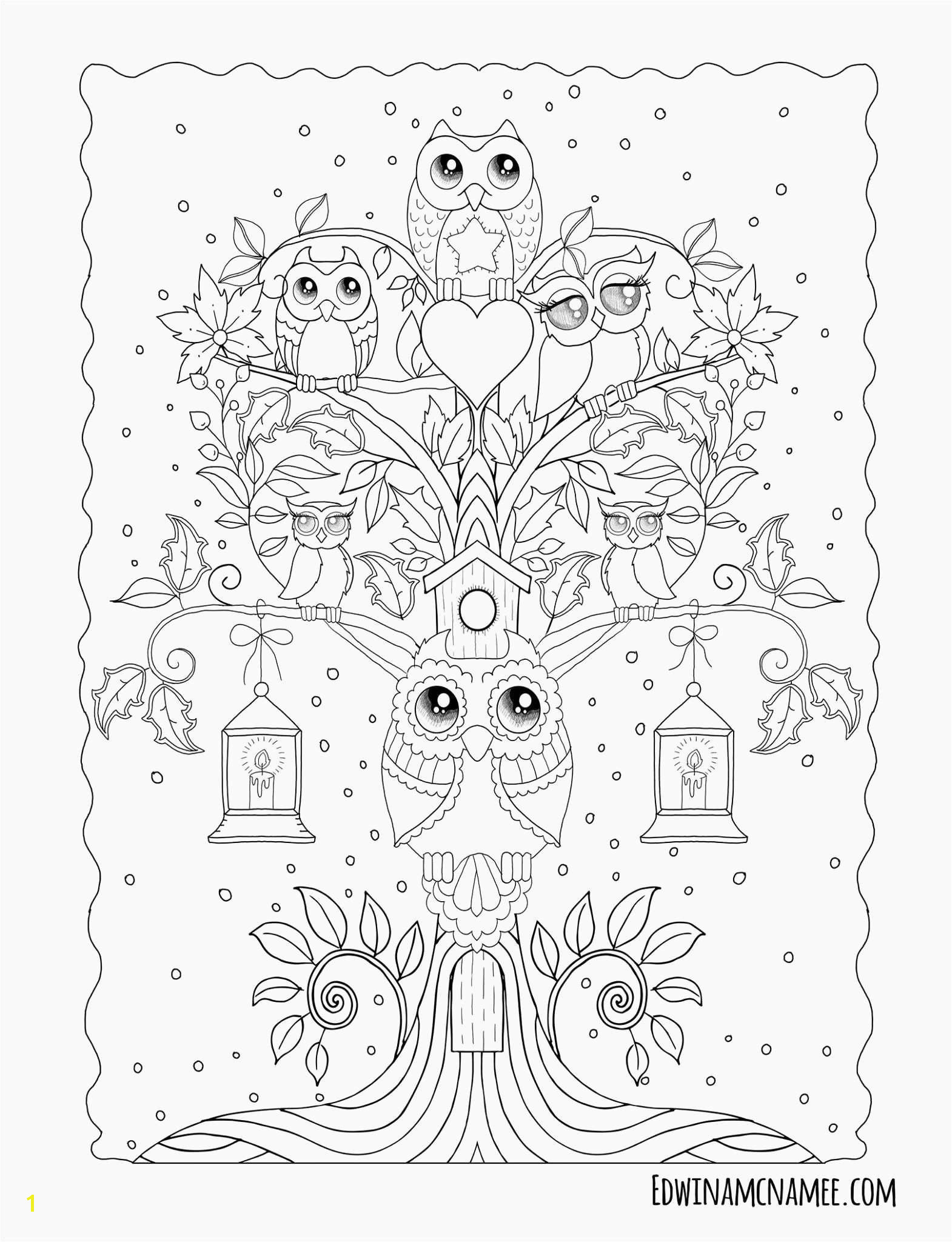 - Paisley Coloring Pages Advanced Coloring Pages Of Animals Paisley