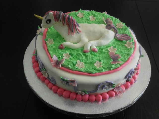 Pictures Of Birthday Cakes For Adults Unicorn Cakes Decoration Ideas Little Birthday Cakes