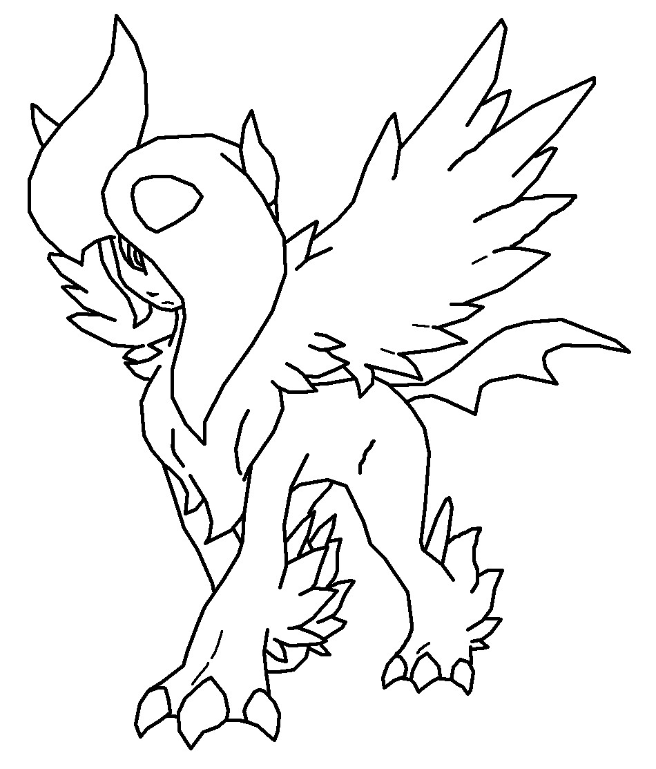 Pokemon coloring pages | Free Coloring Pages | 1113x950